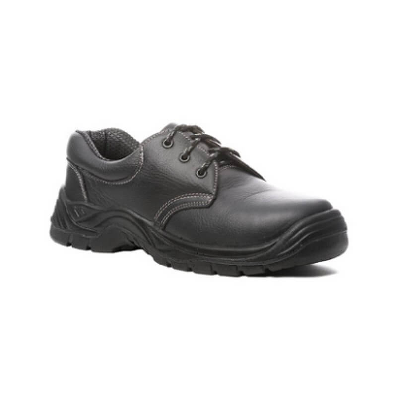 CHAUSSURES DE SECURITE AGATE LOW T 36