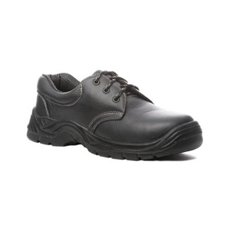 CHAUSSURES DE SECURITE AGATE LOW T 37