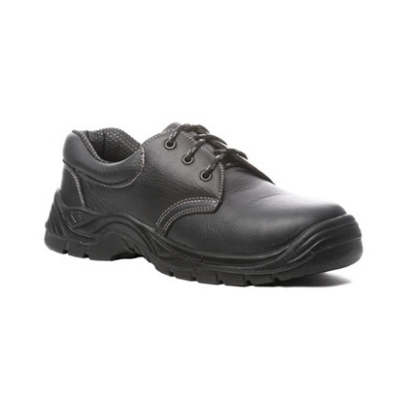 CHAUSSURES DE SECURITE AGATE LOW T 38