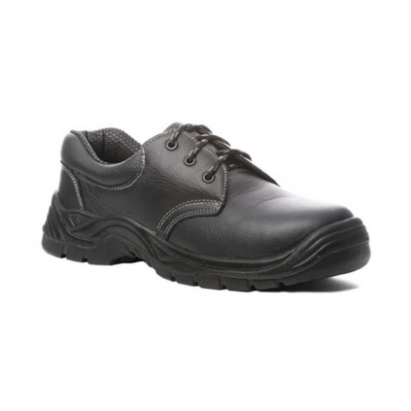 CHAUSSURES DE SECURITE AGATE LOW T 39