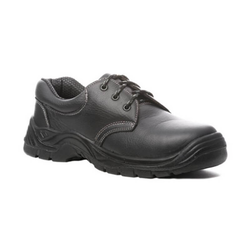 CHAUSSURES DE SECURITE AGATE LOW T 40