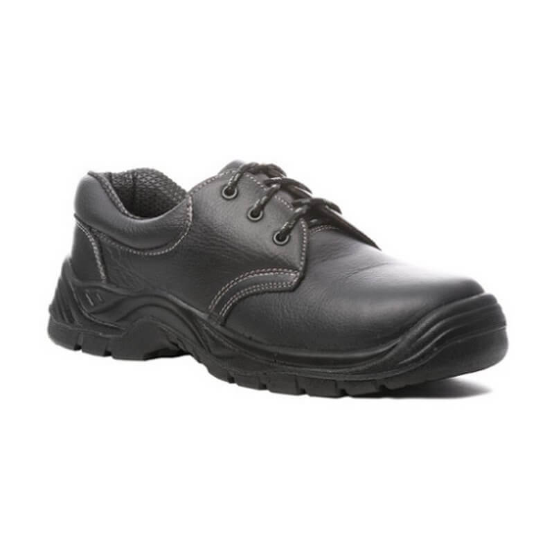 CHAUSSURES DE SECURITE AGATE LOW T 41