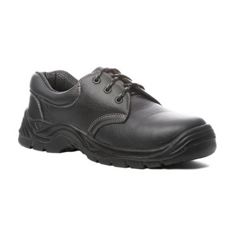 CHAUSSURES DE SECURITE AGATE LOW T 42