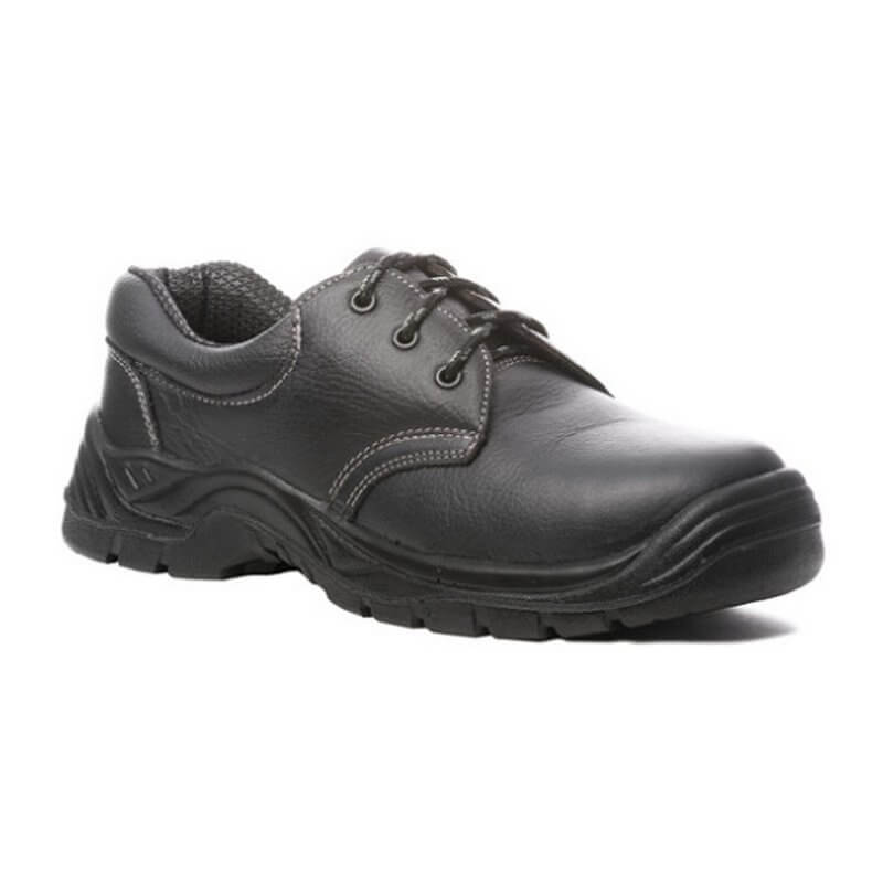 CHAUSSURES DE SECURITE AGATE LOW T 43
