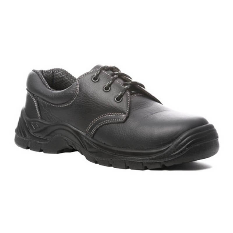 CHAUSSURES DE SECURITE AGATE LOW T 44