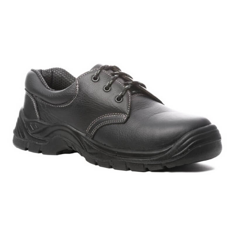 CHAUSSURES DE SECURITE AGATE LOW T 45