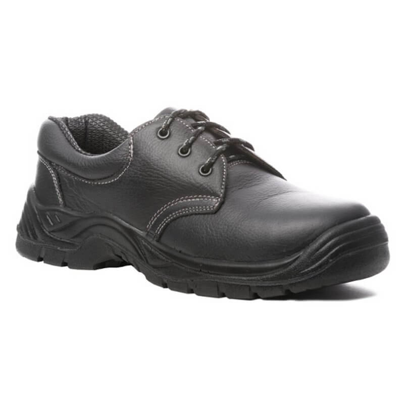 CHAUSSURES DE SECURITE AGATE LOW T 47