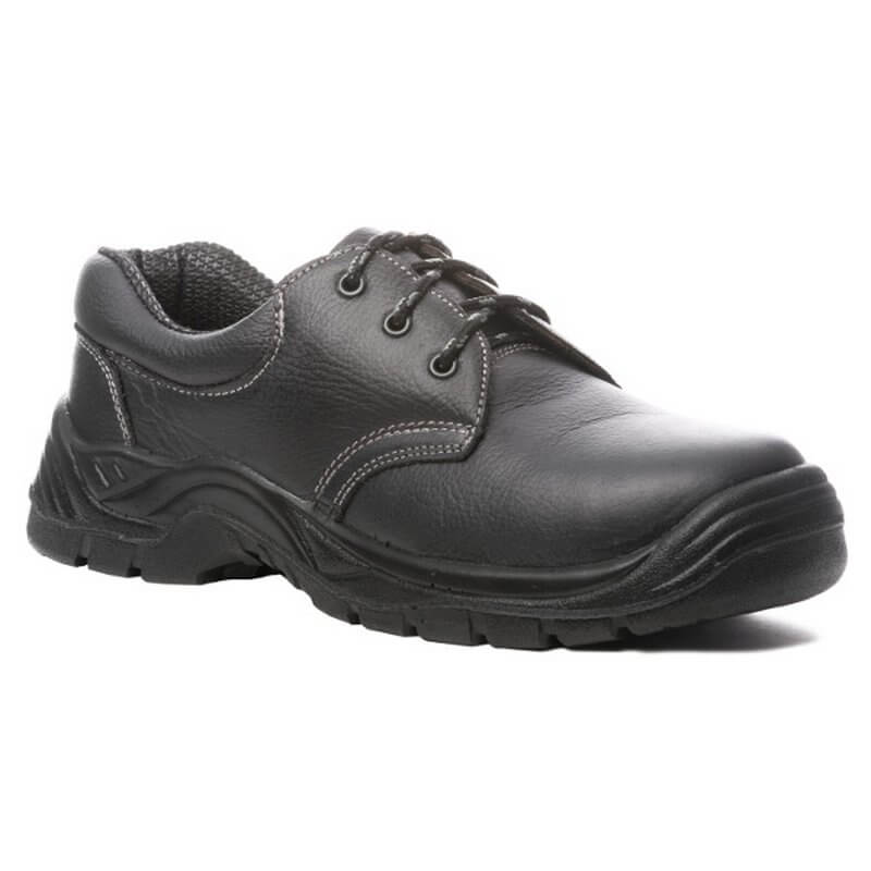 CHAUSSURES DE SECURITE AGATE LOW T 48