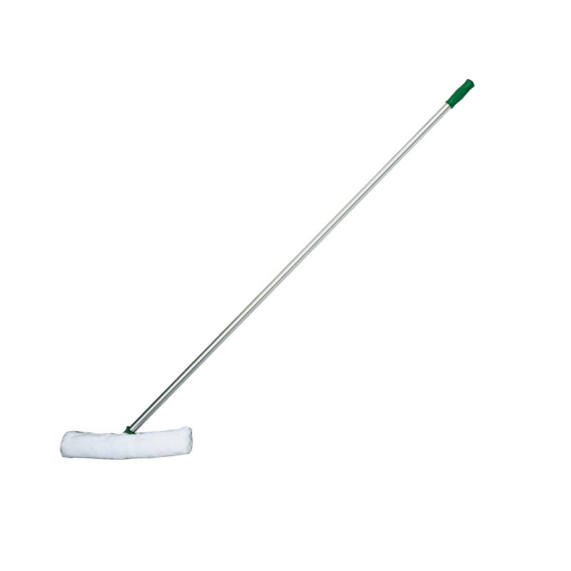 BALAI APPLICATEUR CIRE COMPLET 140 CM